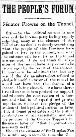 Newspaper Samuel letter re tunnel - cropped.jpg
